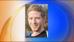 VIDEO: The family of Shane Montgomery confirms that divers located the keys in the Schuylkill River.