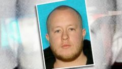 VIDEO: Texas Police Issue Warrant for Missing Armored Truck Driver