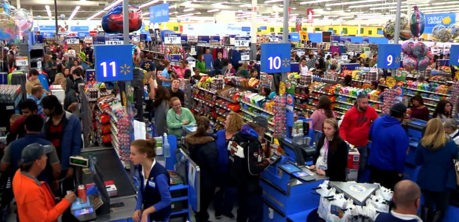 VIDEO: Best Post-Christmas Sales this Year