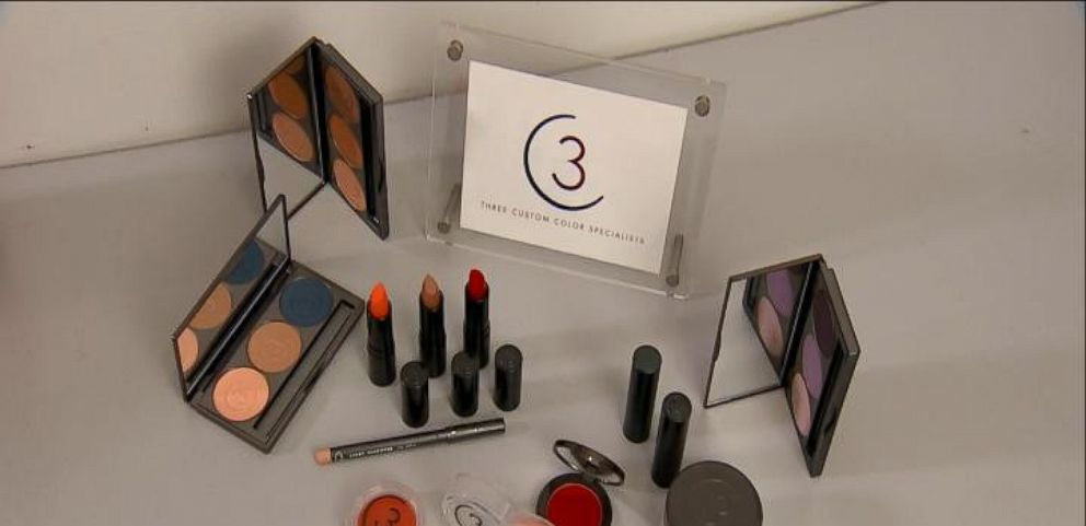 VIDEO: Secrets to Finding Your Favorite Discontinued Beauty Products