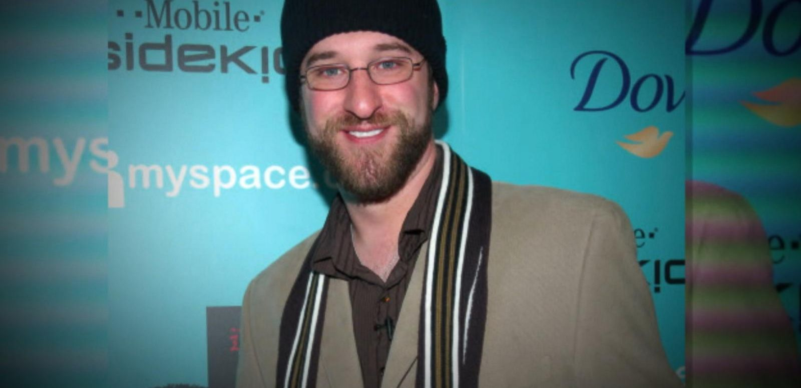 VIDEO: Dustin Diamond to Appear in Court After Alleged Stabbing