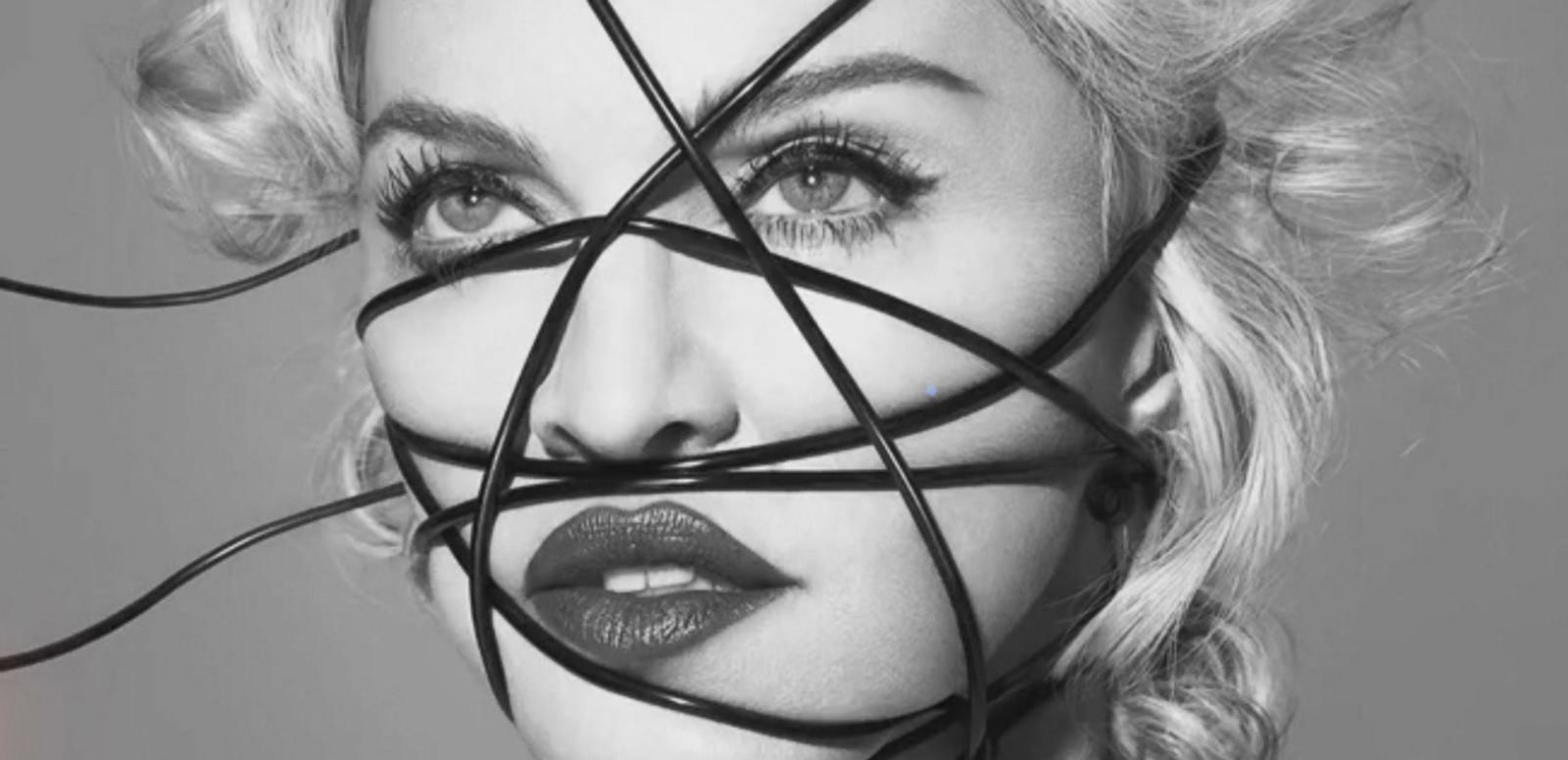 VIDEO: Madonna Goes on Social Media Tirade Over Newly Leaked Songs