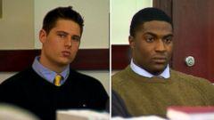 VIDEO: Jury Views Graphic Video in Vanderbilt Sexual Assault Case