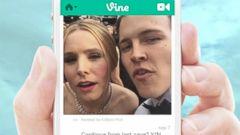 VIDEO: King of Vine Jerome Jarre on Finding Social Media Celebrity