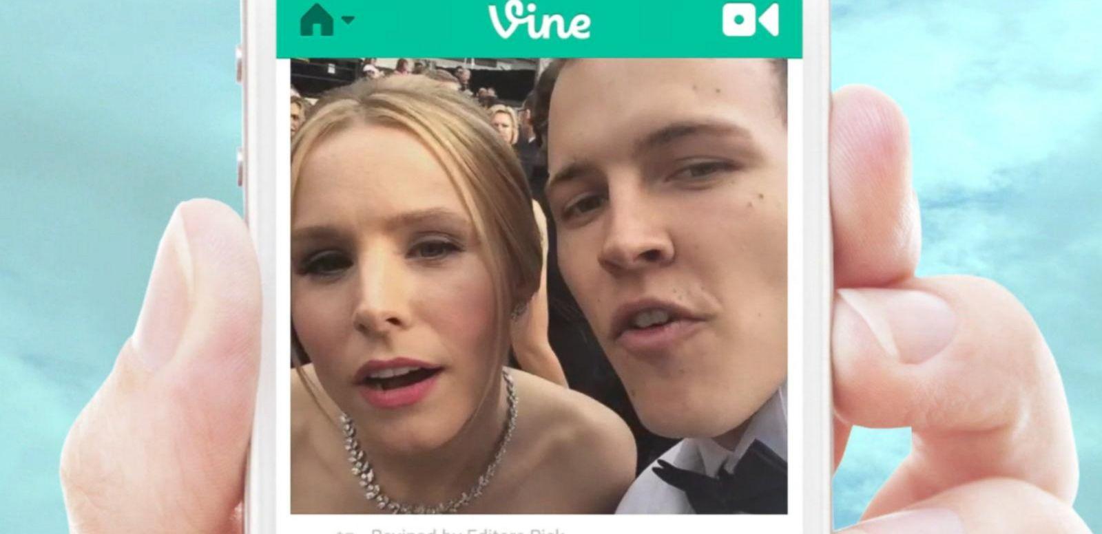 VIDEO: 'King of Vine' Jerome Jarre on Finding Social Media Celebrity