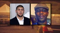 VIDEO: Aaron Hernandez Trial Gets Underway