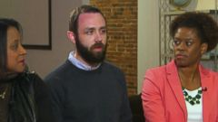VIDEO: Vanderbilt Rape Trial Jury Speaks Out