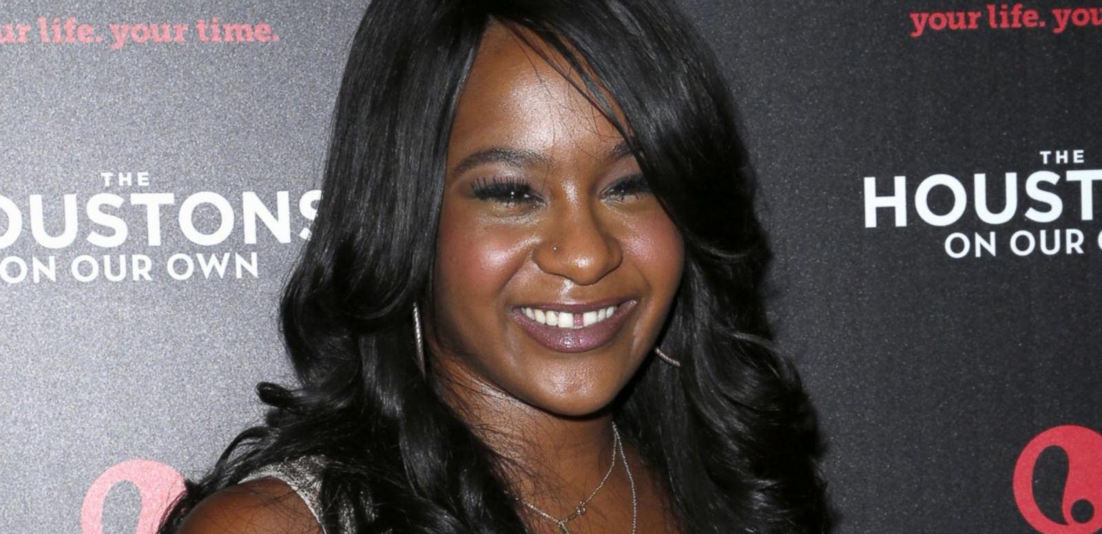 VIDEO: Bobbi Kristina Brown Found Unresponsive