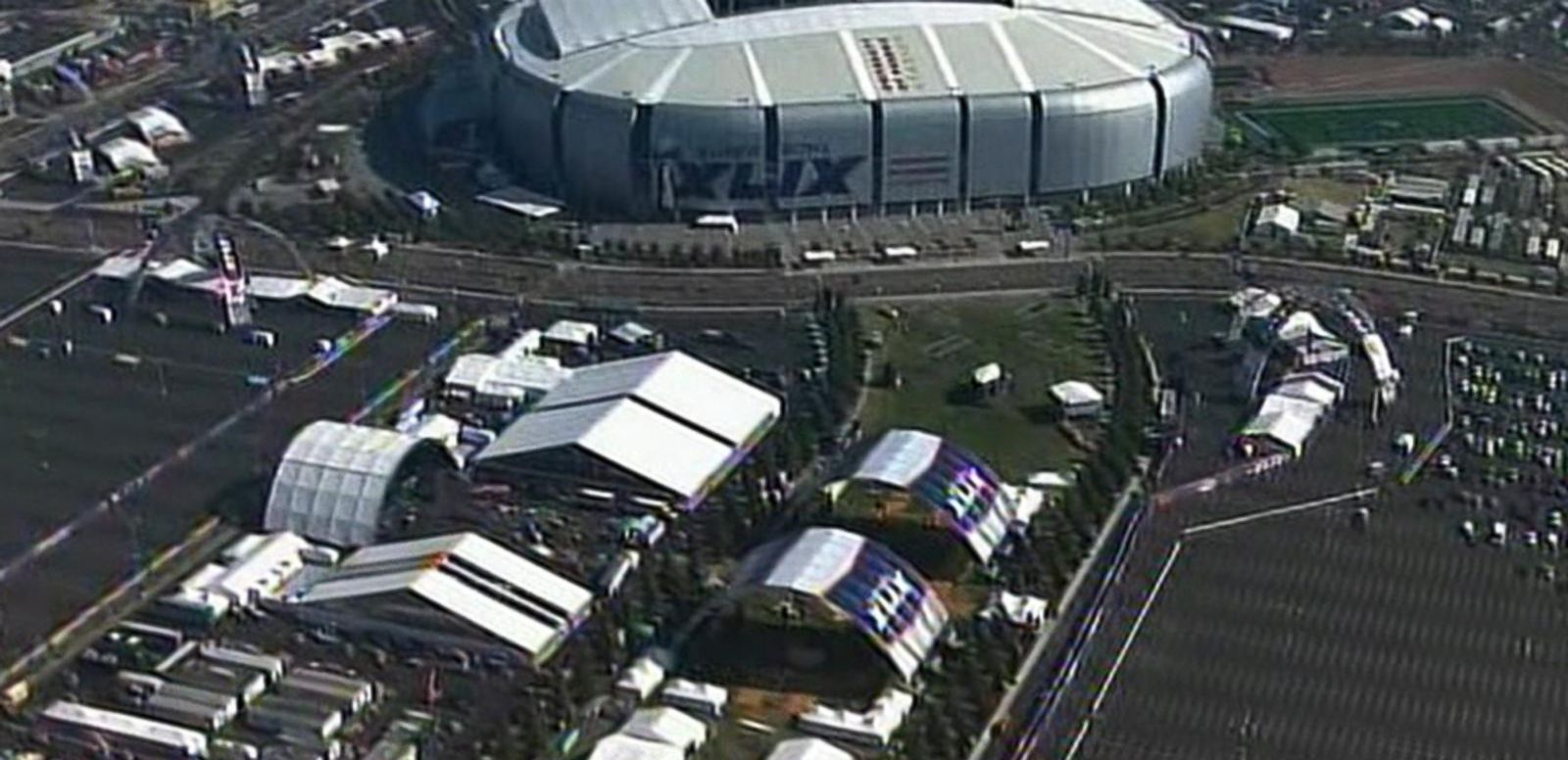 VIDEO: Super Bowl 2015: Everything You Need to Know Before the Big Game
