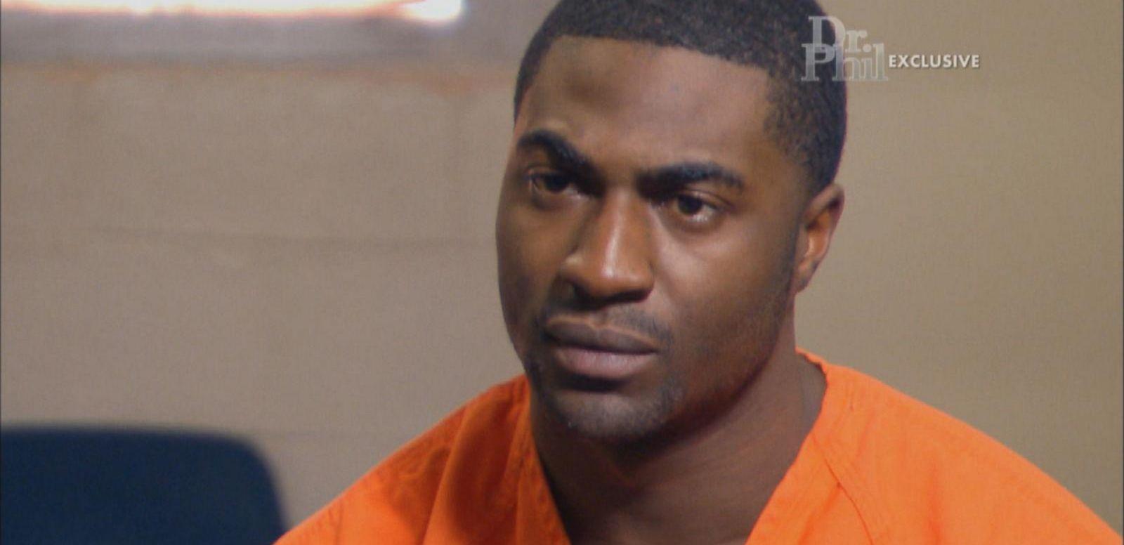 VIDEO: Vanderbilt Football Player Talks to Dr. Phil About Rape Conviction