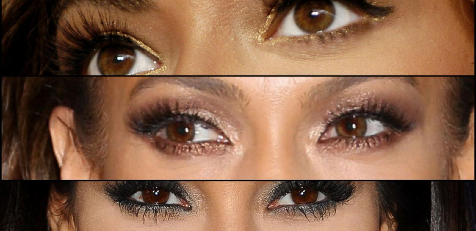 How Safe are Your Eyelash Extensions? - ABC News