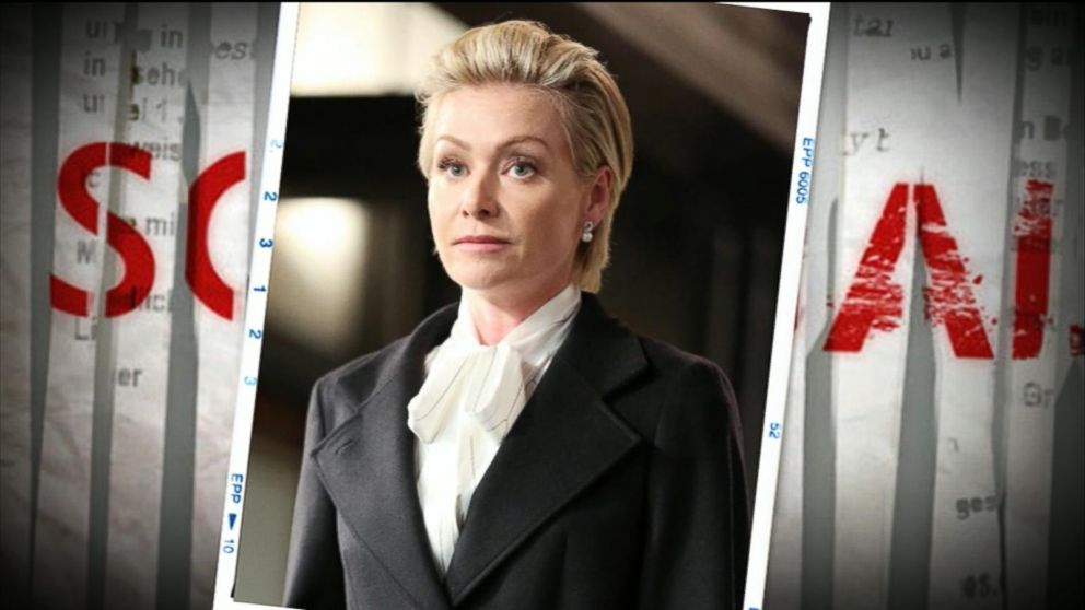 portia de rossi dishes on the scandalous drama from hit
