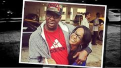 VIDEO: Bobbi Kristina Brown Was in a Car Accident Days Before the Incident