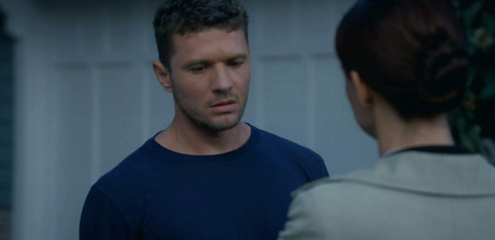VIDEO: Ryan Phillippe Makes a Comeback in New Drama