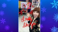 VIDEO: Carly Rae Jepsen Talks New Song, Potential New Album