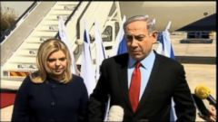 VIDEO: GMA 03/02/15: US-Israeli Relationship Will Be Tested by Netanyahu Speech at Joint Session of Congress