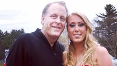 VIDEO: Curt Schilling Defends Daughter From Cyberbullies