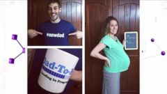 VIDEO: Jill Duggar Dillards Due Date is Today