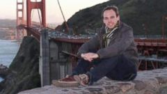 VIDEO: Germanwings Co-Pilots Home Being Searched For Clues