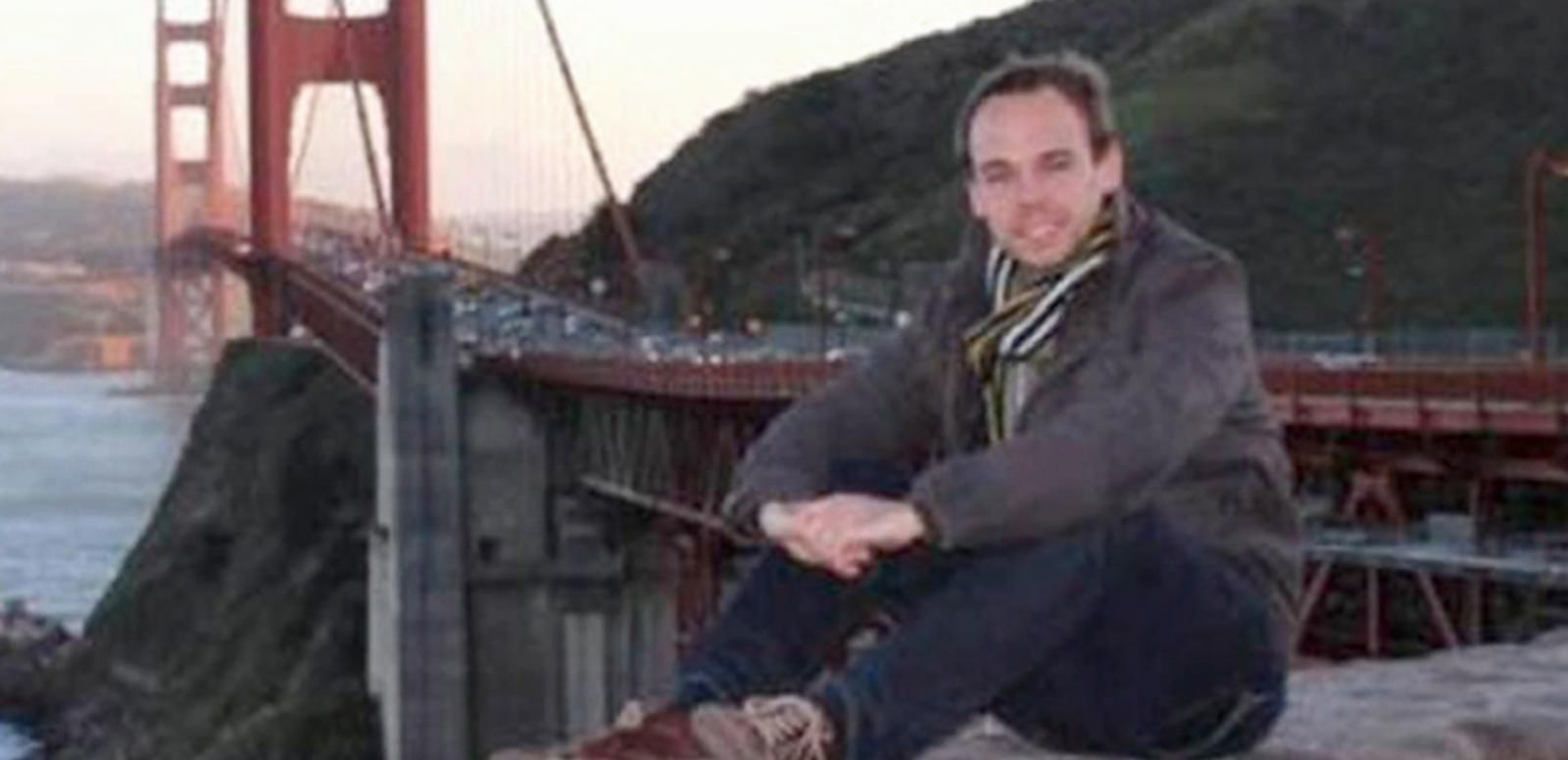 VIDEO: Germanwings Co-Pilot's Home Being Searched For Clues