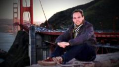 VIDEO: Germanwings Co-Pilot Profile Starts to Emerge