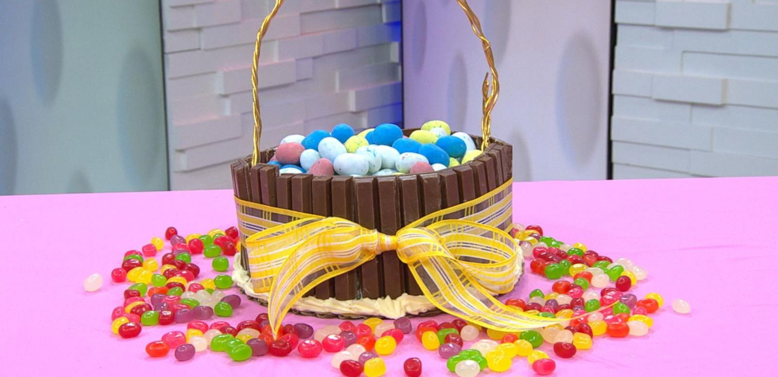VIDEO: DIY Tips for Easy and Fun Easter Activities With Your Family