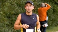 VIDEO: Germanwings Co-Pilots Problematic Past Becomes Focus