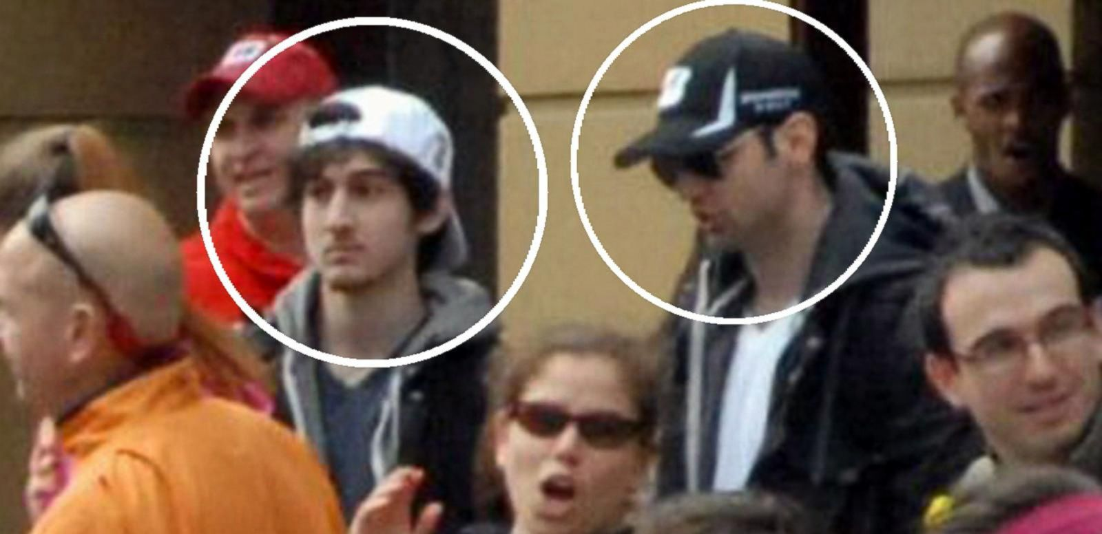 VIDEO: Dzhokhar Tsarnaev Defense Asks for Acquittal
