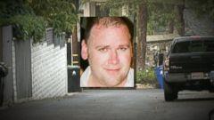 VIDEO: Getty Heir Found Dead in California Home