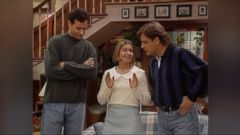 VIDEO: Netflix Orders Full House Reunion Show, Fuller House