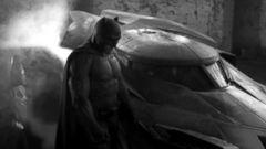Batman v. Superman Sneak Peek Video Released
