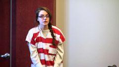 VIDEO: Murder Victim Familys Emotional Testimony