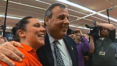 VIDEO: GMA 04/18/15: GOP Titans Descend on New Hampshire
