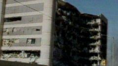 VIDEO: GMA 04/19/15: Oklahoma City Bombing 20th Anniversary