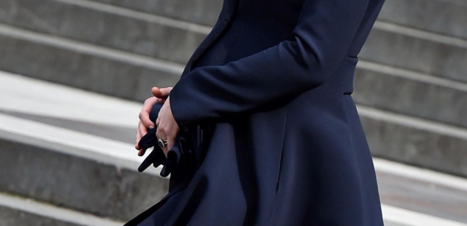 Royal Baby Watch Entering Final Phase