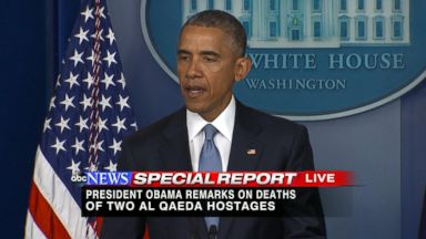 ' ' from the web at 'http://a.abcnews.com/images/GMA/150423_spec_report_hostage_killed_16x9t_384.jpg'