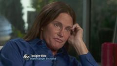 VIDEO: Bruce Jenner: 2015 Is Going to Be Quite a Ride