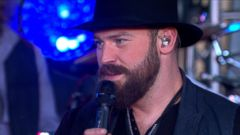 VIDEO: The Zac Brown Band on New Album and Upcoming Tour