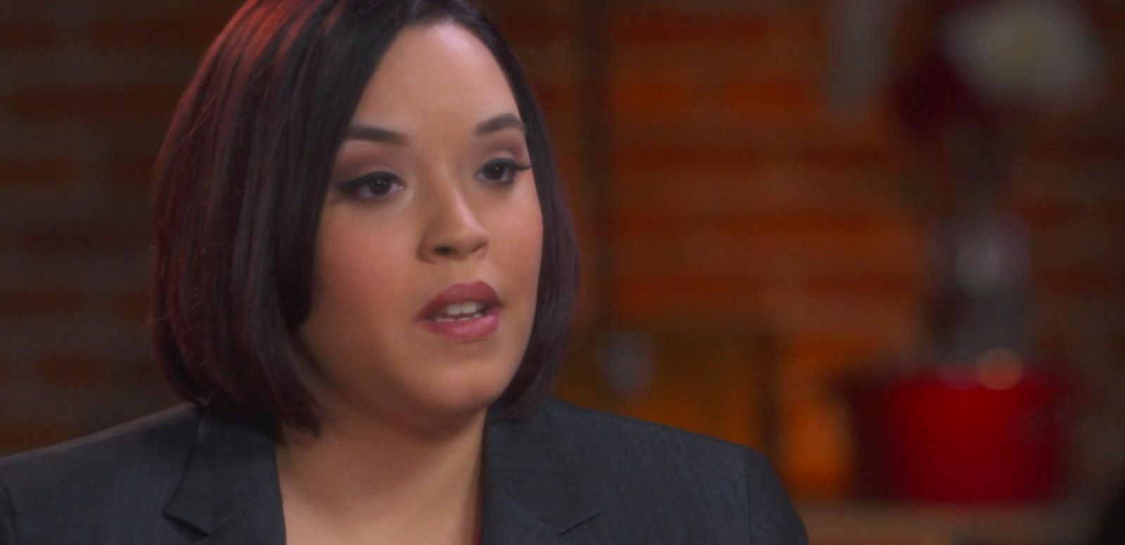 VIDEO: Cleveland Kidnapping Survivors on How They Never Lost Hope