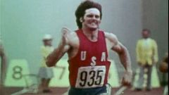 VIDEO: Bruce Jenner Wheaties Box Becomes Valuable Item Online
