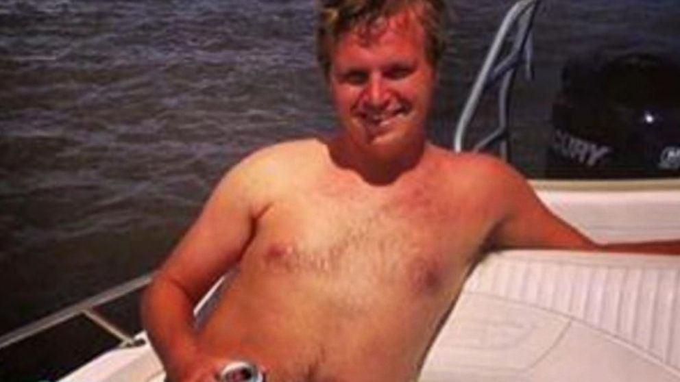[SERIOUS] The Dad Bod on young adults whats so