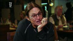 VIDEO: Bruce Jenner Returns to the Kardashians Amid Crash Lawsuit