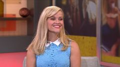 VIDEO: Reese Witherspoon Co-Stars With Sofia Vergara in New Comedy