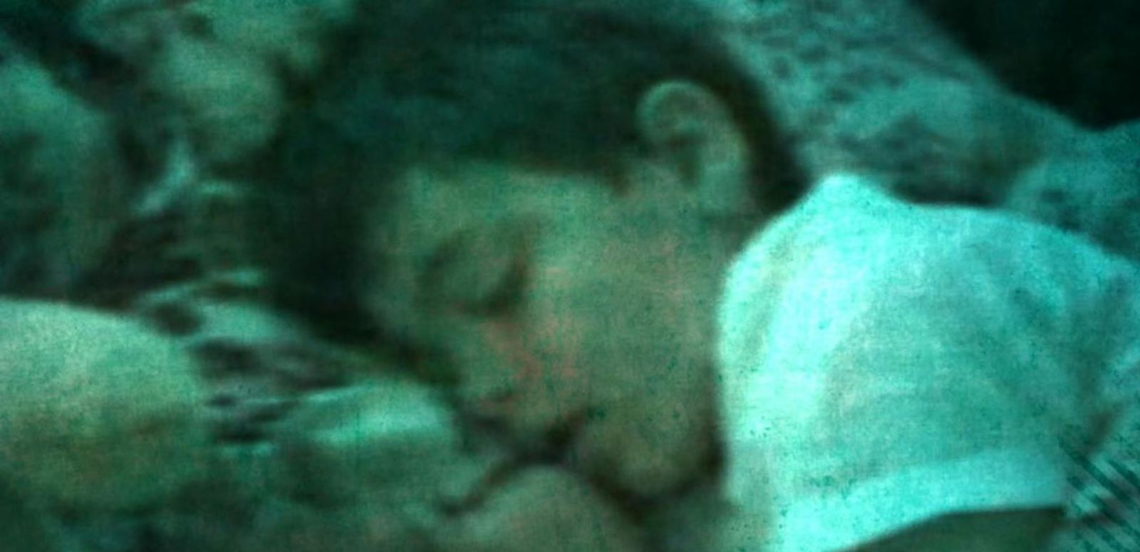 VIDEO: New Study Suggests Sleepwalking May be Genetic