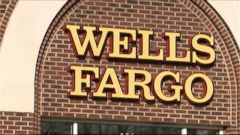 VIDEO: Wells Fargo Accused of Fraud, Taking Advantage of Customers