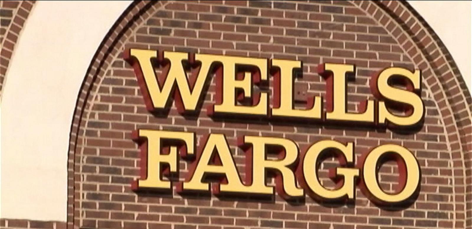 VIDEO: Wells Fargo Accused of Fraud, Taking Advantage of Customers