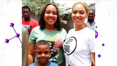 ' ' from the web at 'http://a.abcnews.com/images/GMA/150518_dvo_pop_full_beyonce_16x9t_384.jpg'