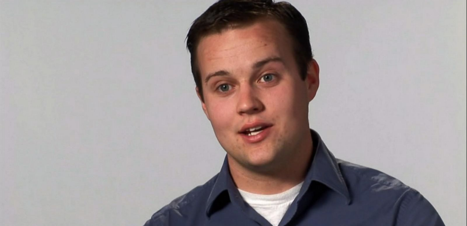 VIDEO: Family Responds to Josh Duggar Child Molestation Claims