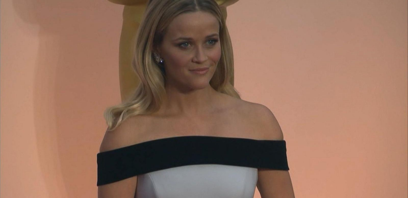 VIDEO: Reese Witherspoon to Star in, Produce New Film 'Tink'