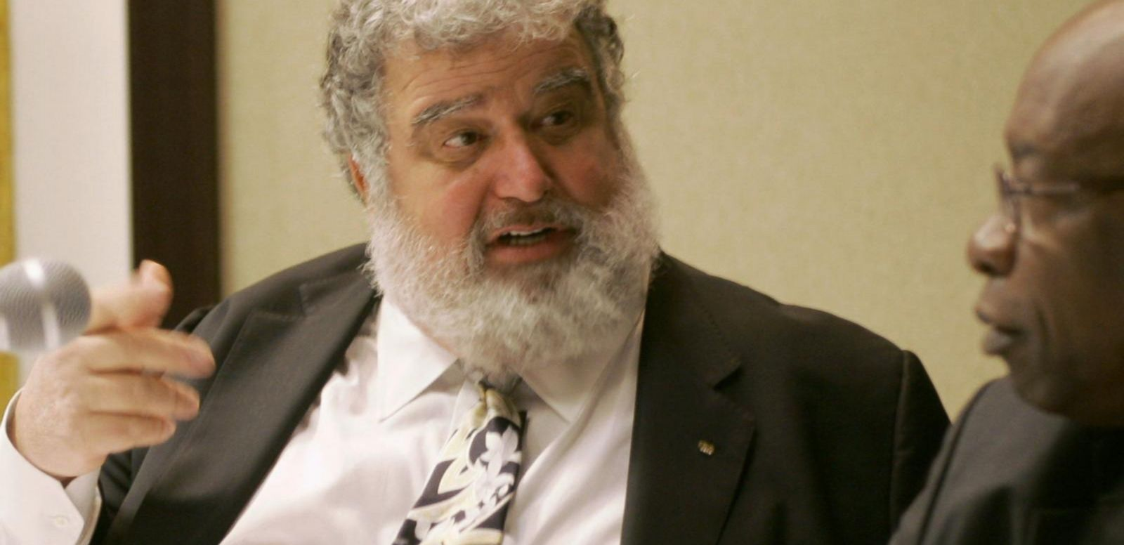 VIDEO: FIFA Officials Arrested in Corruption Investigation